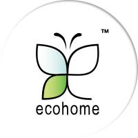 ecohome.by